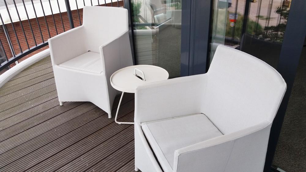 sehr kuschelig seehuus lifestyle hotel in niendorf ostsee. Black Bedroom Furniture Sets. Home Design Ideas
